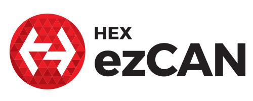 hex_ezcan_web_logo-1.png